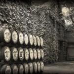 Hanyu Distillery (Closed)