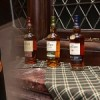 THE GLENLIVET ALFA 登場