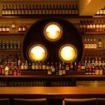 飲み比べで広がるウイスキーの世界
