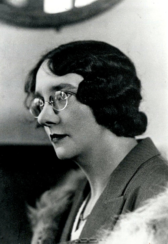 Rita6